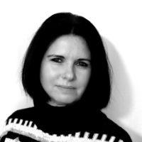 Lidia Cichocka