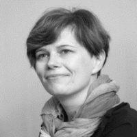 Aleksandra Lutoborska