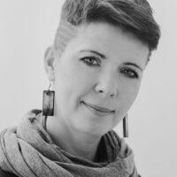 Magdalena Bodzon